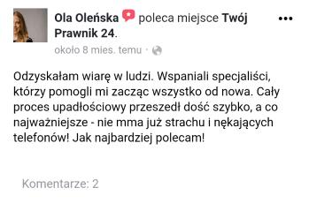opnia03-min