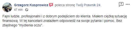 opiniaa1