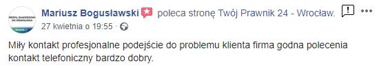 opiniaa10