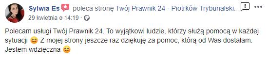 opiniaa11