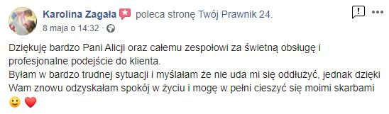 opiniaa2