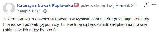 opiniaa3