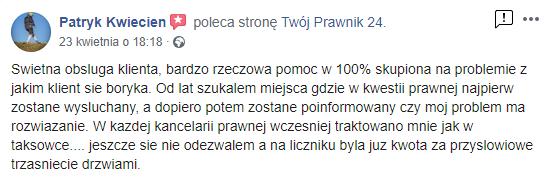 opiniaa4
