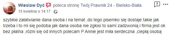 opiniaa7
