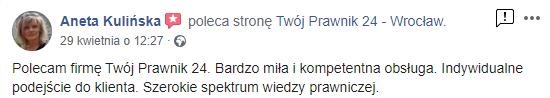 opiniaa9